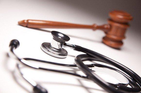 Юрист в области медицины упомянул