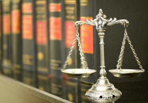 Права обвиняемых по административным правонарушениям скакуны превосходных